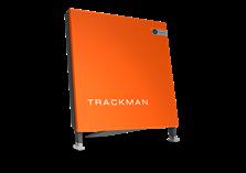 Trackman4 1629859679