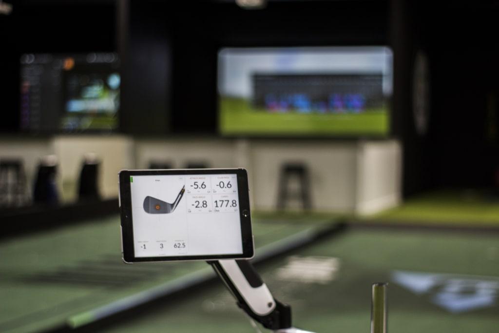 golfstudio